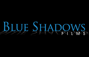 Blue Shadows Films