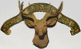 Brighton Electric Recording Co.