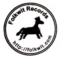 Folkwit Records
