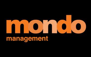 Mondo Management