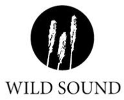 Wild Sound Recordings