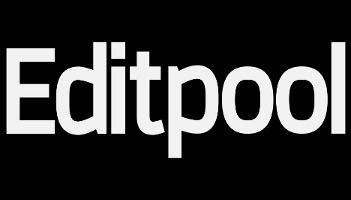Editpool