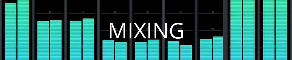 online-mixing-text